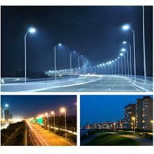 bright outdoor lights led street lights super bright outdoor lighting waterproof led streetlight warranty 5 years