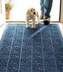 ll bean rugs waterhog stunning ll bean runner rug with best rugs images on home decor staircase runner stairs and ll bean waterhog mat review