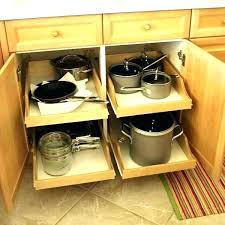 slide out cabinet organizers slide cabinet organizer kitchen cabinet slide outs narrow pull out cabinet organizer narrow kitchen cabinet organizer cabinet