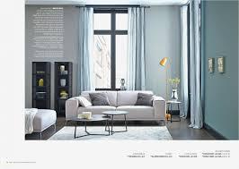 Hier findest du ideen, wie du eine wohnwand im modernen stil inszenierst und das wohnzimmer zeitgemäß gestaltest. Wohnzimmer Dunkler Boden Rosa Deko Wohnzimmer Traumhaus Dekoration W7yp5k5gxa