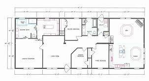 Full Size Of Modular Home Price List Luxury Modular Home Plans 4 Bedroom  Modular Homes For ...