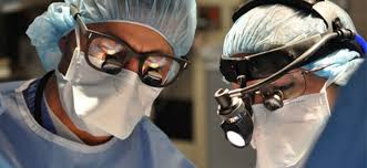 Image result for Surgery of Urology