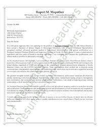 cover letter for staff assistant cover letter assistant principal agi mapeadosencolombia co