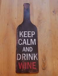 on large wine bottle wall art with large wine bottle metal wall art wowpieces