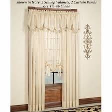 Photo 3 of 5 Lucky Stripe Tailored Curtain Panel 60 X 84 (marvelous 60 Curtain  Panels #3)