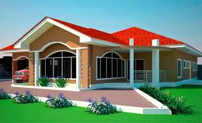 Small Picture Building Plans in Ghana Pasta Building Plan Building Plans in
