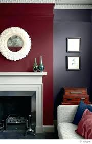red and gray living rooms grey and red painted rooms red grey color scheme large size