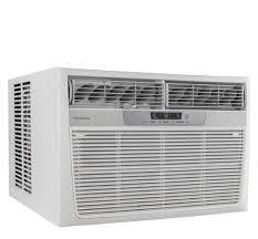 25000 btu wall air conditioner. Delighful Btu Plug Type LCDI 630P Intended 25000 Btu Wall Air Conditioner
