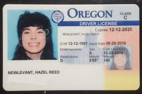 Marker Thank Jamie ⚧… You It co For On Shupe t State Twitter Newlevant Driver's Yes Nonbinary Oregon Licenses Get Https Gender Of Possible dqejty8fko