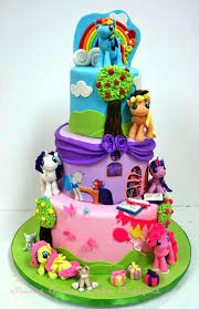 my little pony cakes image result for birthday images