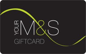 Marks & Spencer eGift Card   卡购商城