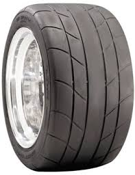 street racing tires. Beautiful Tires Tap To Expand Intended Street Racing Tires T