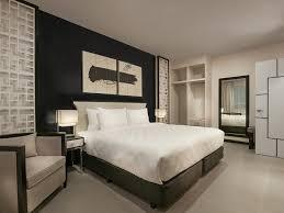 On Suite Bedroom Suites Summit Hotels Resorts