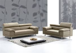 top leather furniture manufacturers. Captivating Furniture Home Leather Couch Manufacturers Beauteous Best Sofas In Sofa Brands Top O