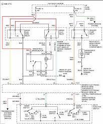 gem car wiring schematic wiring diagram insider gem e2 wiring diagrams wiring diagram expert gem car wiring schematic