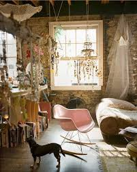 Boho Chic Bedroom Decorating Ideas Bohemian Chic Decorating Ideas