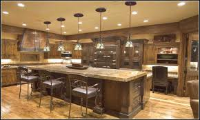 french country kitchen lighting description for kitchen