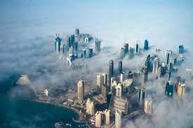 Qatar expelling and blacklisting Baha ...