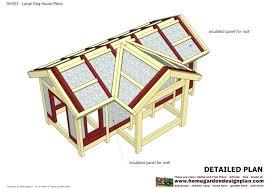 dog house plans large dog house plans dog house plans inspirational extra large dog house plans dog house