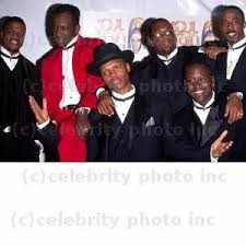 new edition 1996. Brilliant 1996 New Edition 1996 Intended