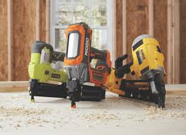 all cordless power tools