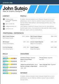 Downloadable Resume Templates Mac | Nfcnbarroom.com