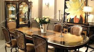 marie antoinette style furniture maria dining room luxury furniture and lighting style furniture crystal chandeliers modern