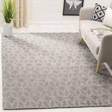 better 9x12 natural fiber rugs 10 best in 2018 unique jute rug reviews