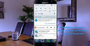 Image Wireless Diy Build Your Own Home Security System Using Alexa And Spare Android Device Itprotoday Diy Build Your Own Home Security System Using Alexa And Spare