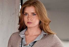 His estimated net worth is $500,000 as of 2019. Amy Adams Net Worth Know Everything About Amy Adams Height Weight Age Education Biography Boyfriend Affai Amy Adams Italian Actress Celebrity Biographies