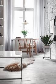 Ontdek Je Woonstijl Scandinavisch Interieur Maison Belle