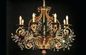 full size of home improvement one tier chandelier metal frame round excellent large and wood parts