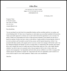 professional head cashier cover letter sample create cover letter sample cashier cover letter