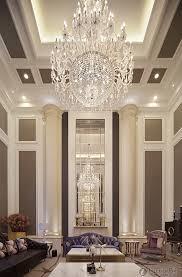 curtain delightful childrens chandelier 31 bedroom chandeliers 1 delightful childrens chandelier 31 bedroom chandeliers 1