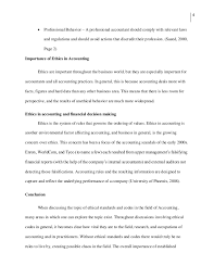 best books on essay writing wolf group best books on essay writing