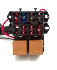ls vortec external fuel pump kit efi conversion kits ls1 ls2 photo viewer 92 93 lt1 w t56 standalone wiring harness