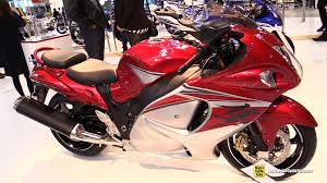 2018 suzuki hayabusa colors. perfect suzuki 2016 suzuki hayabusa gsx r1300  walkaround 2015 eicma milan youtube throughout 2018 suzuki hayabusa colors