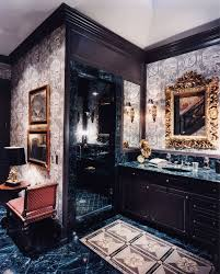 male office decor. Traditional Bathrooms Could Also Look Quite Masculine. Although The Dark Color Scheme Is Necessary Male Office Decor