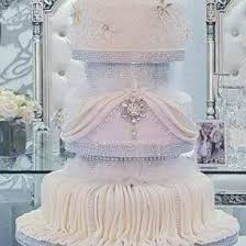 Unique Cakes Richards Bay Wedding And Birthday Cakes Home Facebook