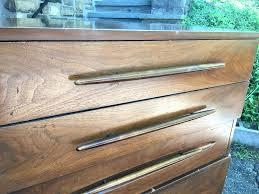 long drawer pulls. Interesting Drawer Long Drawer Pulls Handle Mid Century Dresser Top   Inside Long Drawer Pulls N