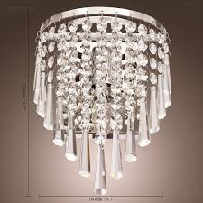 kitchen amusing chandelier wall sconces 8 marvellous zspmed of sconce light with switch for bathroom decal