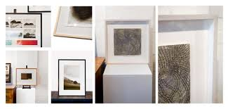 modern art framing. Contemporary Art Modern Framing Visual Heritage