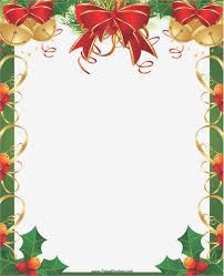 Christmas Writing Paper Template Free Christmas Writing Paper Great Santa Letter Template Printable Home