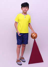 Quần áo bé trai, Phan Thiết, Thời trang béo, Đồng Tháp - Jadiny