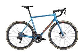 Helium Slx Disc Lightweight Climbing Bike Frame Weight