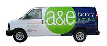 ae appliance repair. Beautiful Repair Au0026E Factory Service To Ae Appliance Repair Todayview