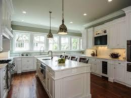 Diy White Kitchen Cabinets Cabinet Diy White Kitchen Cabinet