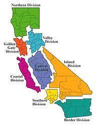 California Highway Patrol Wikipedia
