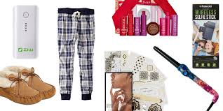 Best Christmas Gifts For TeenagersChristmas Gifts Ideas For Teenage Girl