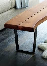 narrow coffee table stunning narrow coffee table with best narrow coffee table ideas on thin side